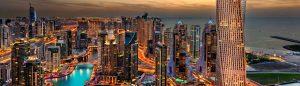 FixWix UAE