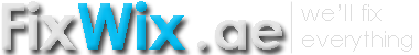 FixWix-Logo-web
