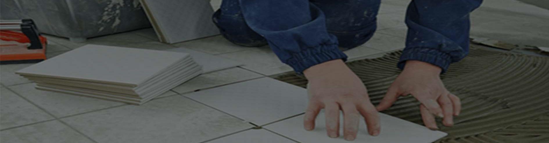 floor-tiling-work1