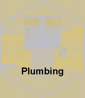 plumbing-hover