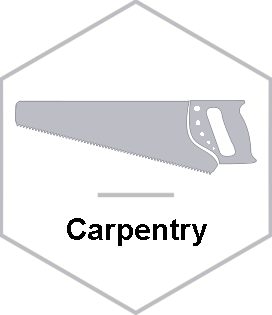 Carpentry-hover