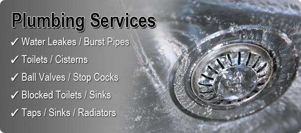 Plumber-repairs-Plumbing-services-Dubai
