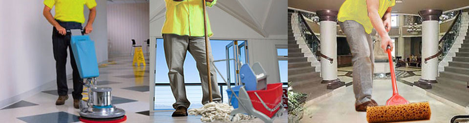 Professional-cleaning-services-dubai