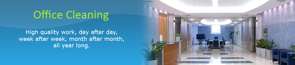 office_cleaning_services_dubai