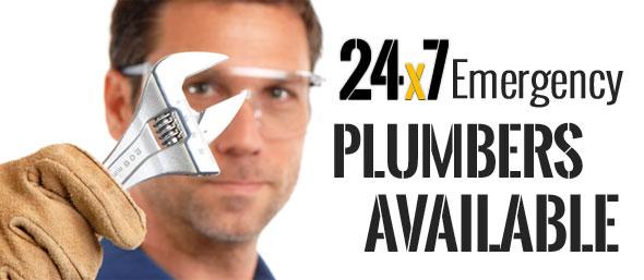 Best-Plumbing-Repair-Services