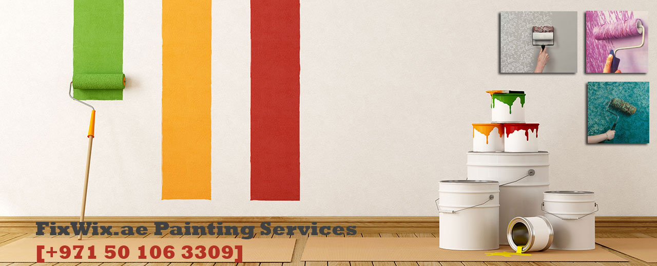 FixWix-Wall-Painting-Services-in-Dubail