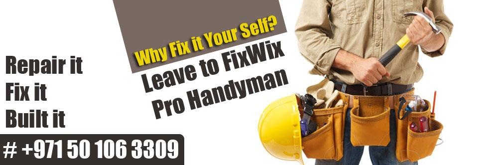 best-Handyman-Services-Dubai
