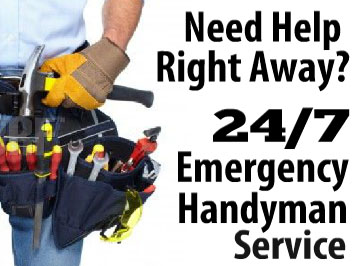 Professional-handyman-services