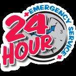 FixWix 24 hour Services