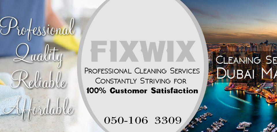 Cleaning-Services-Dubai-Marina