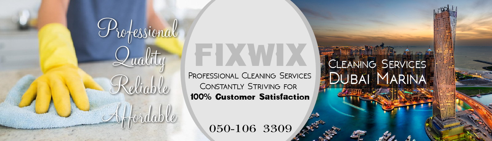 Cleaning-Services-Dubai-Marina