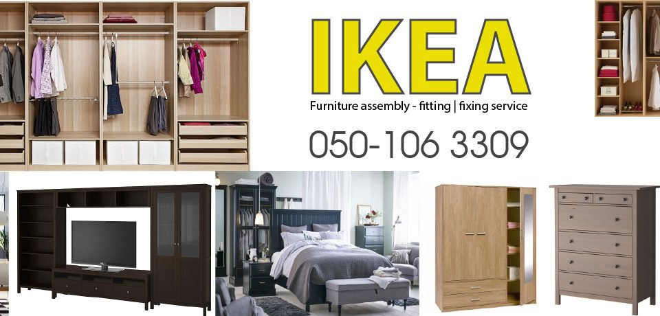 IKEA-Furniture-Assembly-Service-Dubai