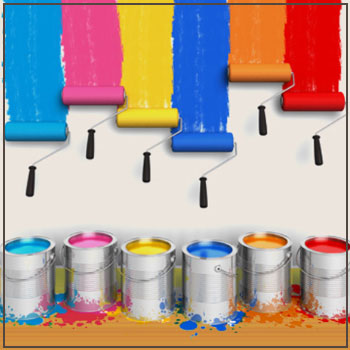 Wall-Painting-Services