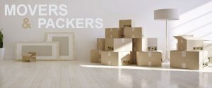 best-packers-and-movers-in-Dubai