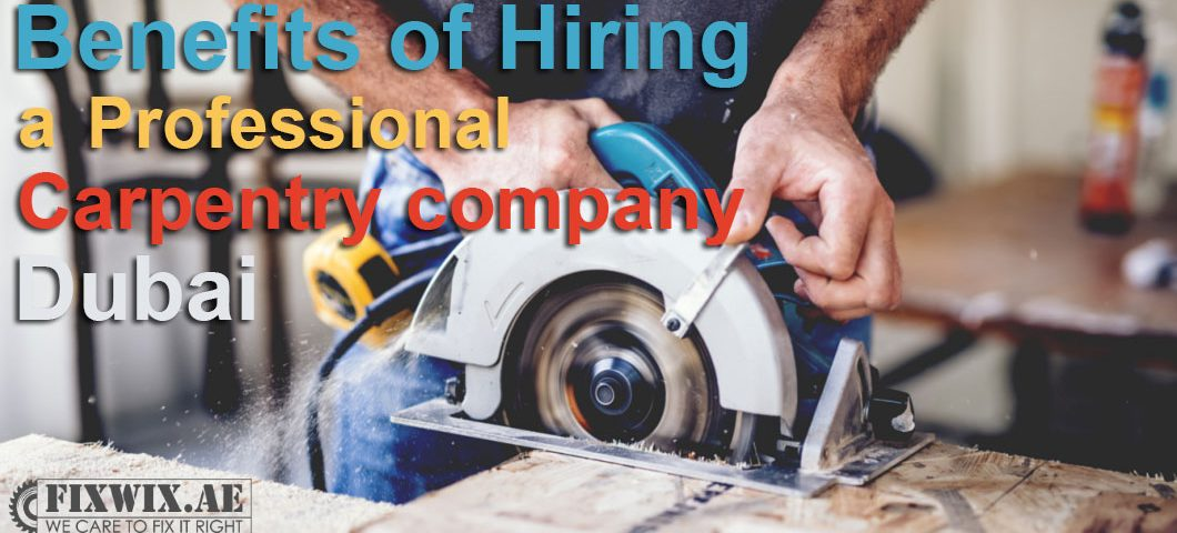 professional-carpentry-company-dubai