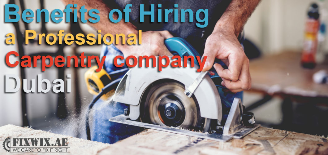 professional-carpentry-company-dubai