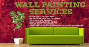wall-painting-services-dubai