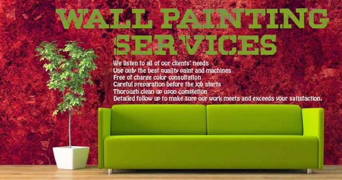 wall-painting-services-dubai