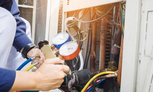 AIR-CONDITION-INSTALLATION-and-REPAIRING Dubai