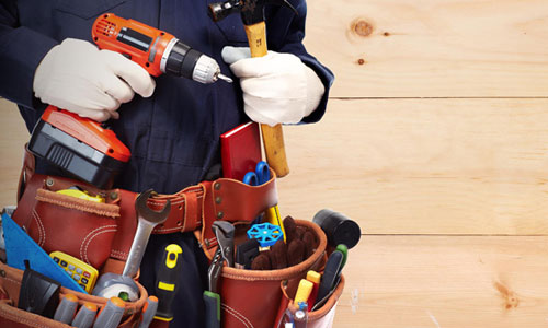 Handyman-Services-Dubai
