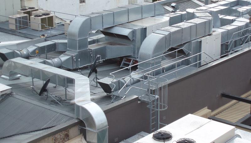 ac-ducting-companies-in-dubai