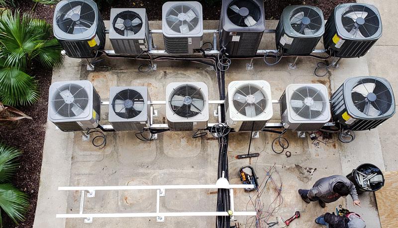 air-conditioning-maintenance-dubai