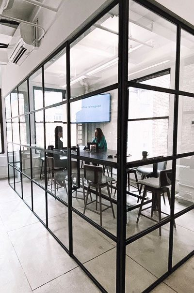 Office-Glass-Aluminum-Partition-Dubai
