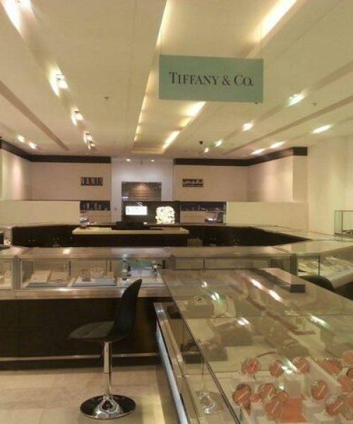fixwix Fitout Dubai 2