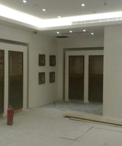 fixwix Fitout Dubai 4