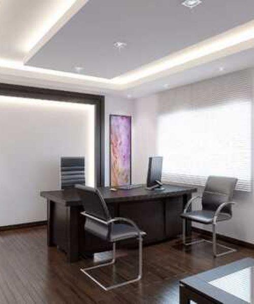 fixwix Fitout Dubai 9